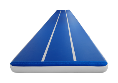 Air Track HP20 PRO