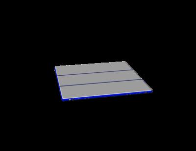 Air Floor Basic