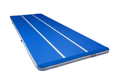 Air Track HP10 PRO